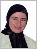Farida Cheriet