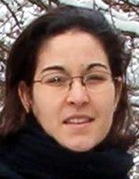Fethia Miled