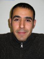 Fouzi Benboujja