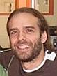 Frederic Plourde