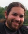 Jonathan Boisvert