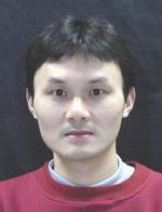 Ligen (Dennis) Wang
