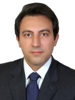 Majidreza Mohebpour