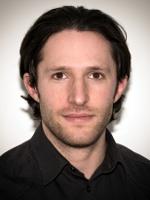 Mitchel Benovoy