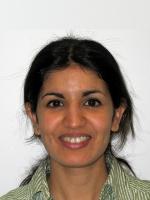 Najat Chihab