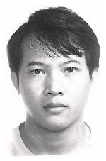 Qing-Hu (Jacques) Liao