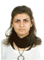 Rana Farah