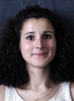 Valérie Pazos