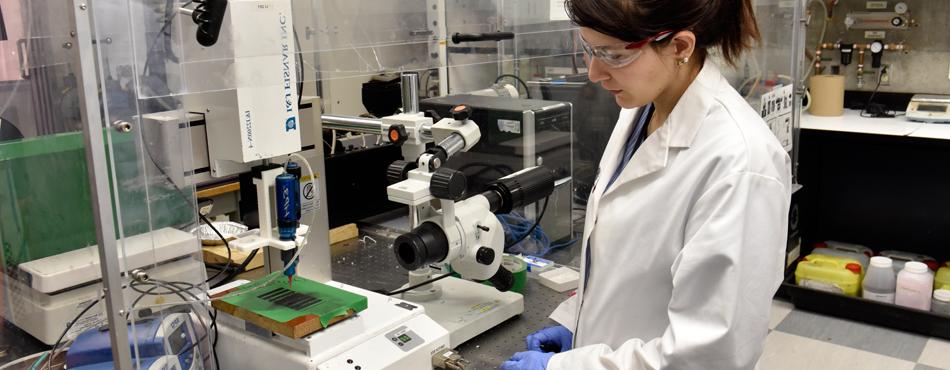3d printing laboratoire de mécanique multi-échelles