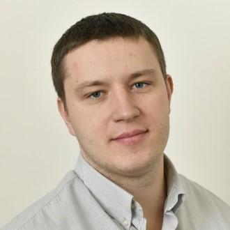Anton Trofimov