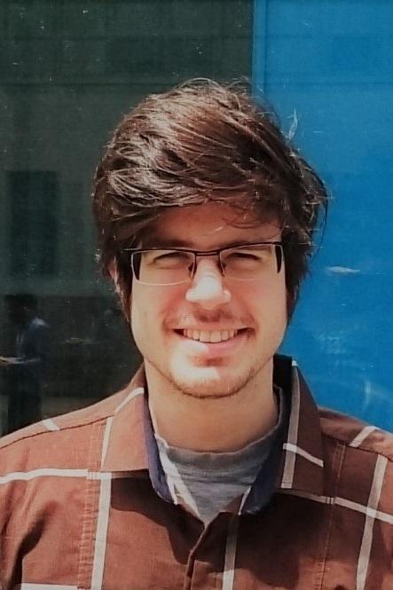 Mohammad-Reza Moeini