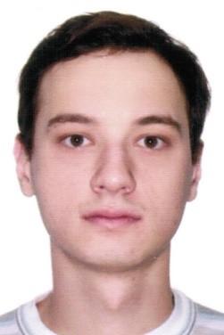 Vladislav Shushitskii
