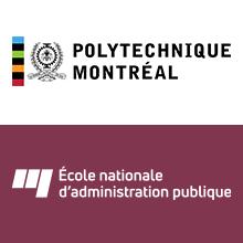 Nouveau DESS conjoint ENAP - Polytechnique Montréal en gestion des systèmes et projets complexes d'intérêt public