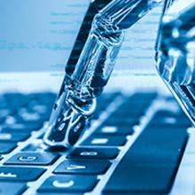 Transformation numérique : un microprogramme en industrie 4.0