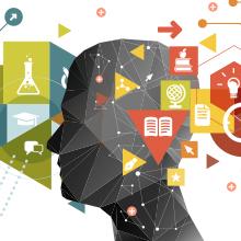 Intelligence artificielle : Polytechnique Montréal collabore à l'élaboration d'une déclaration et aux travaux d'un observatoire international