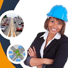 Gestion des infrastructures routières: Polytechnique Montréal contribue à la création d'un programme de maîtrise en Côte d'Ivoire