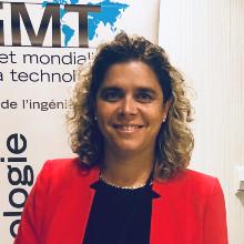 Nathalie de Marcellis-Warin est nommée au CA du Fonds de recherche du Québec – Nature et technologies