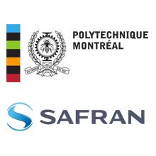 Aerospace: Safran draws on Polytechnique Montréal expertise