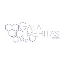Gala Méritas 2017-2018 : les étudiants de Polytechnique Montréal récompensent 44 enseignantes et enseignants