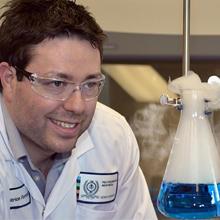 Deuxième édition du cours en ligne gratuit « La chimie, en route vers le génie » : début le 12 avril