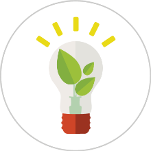 Nouvelle formation en ligne : L'ingénieur, source de solutions durables