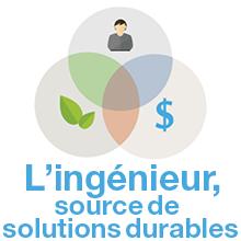 Deuxième édition du cours en ligne gratuit « L'ingénieur, source de solutions durables » : début le 1er février