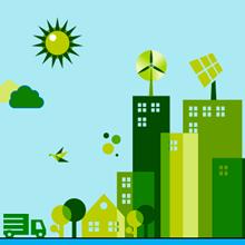 La 2e édition du MOOC «L'ingénierie durable» : début le 20 mars