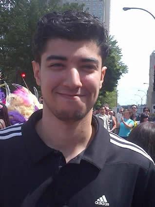 Anis Attiaoui