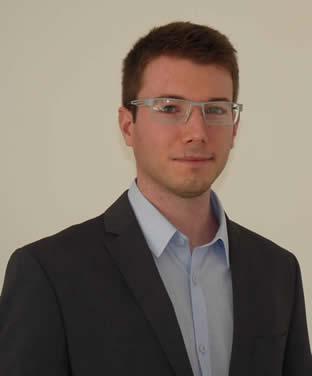 Jérôme Nicolas