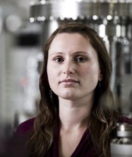 Dr. Olga Waller