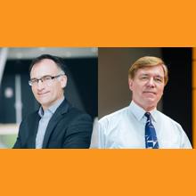 Renouvellement de deux chaires de recherche industrielle CRSNG à Polytechnique Montréal