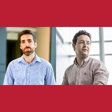 Projects by two Polytechnique Montréal professors receive NSERC Strategic Partnership Grants