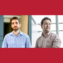 Des projets de deux professeurs de Polytechnique Montréal reçoivent des subventions de partenariat stratégique du CRSNG