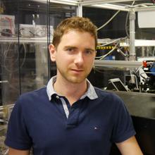 Des lasers monofréquences versatiles font leurs preuves à Polytechnique Montréal