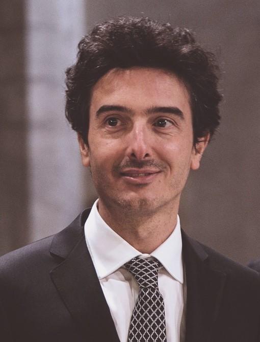 Ernesto Di Maio