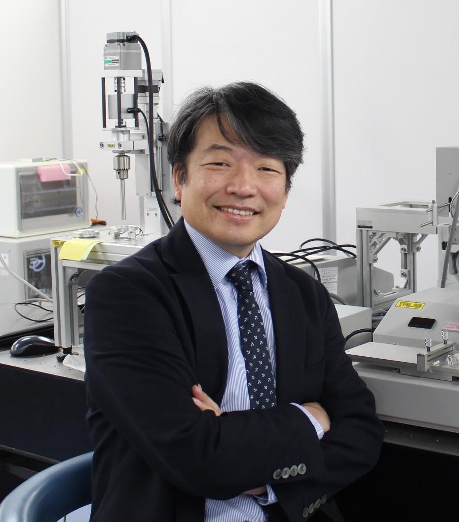 Furukawa Hidemitsu