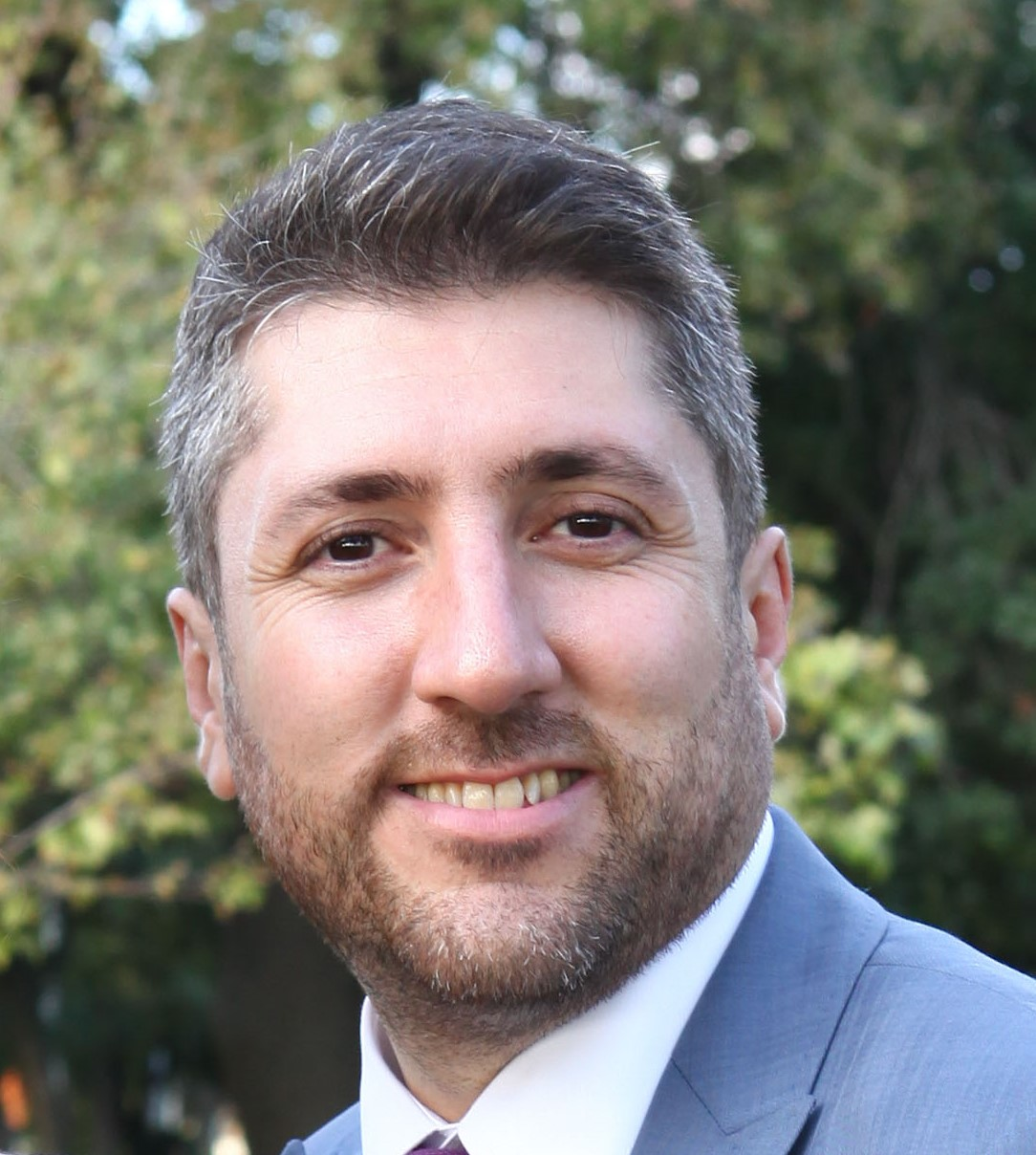 Reza Nofar