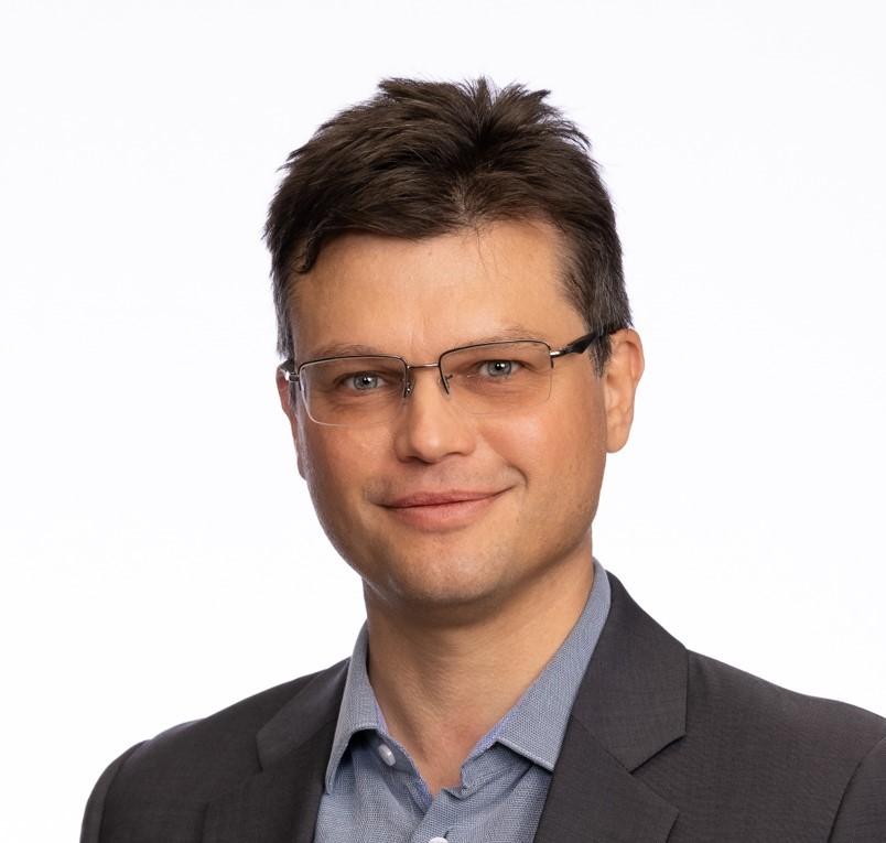 Pierre Sarazin