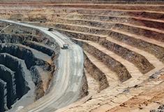 Génie des mines