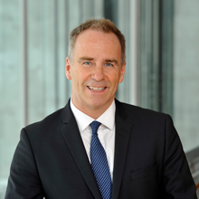 François Bertrand nommé président du conseil d'administration de Calcul Québec