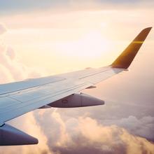 Recherche et innovation en aérospatiale : des professeurs de Polytechnique Montréal impliqués dans trois projets de démonstration technologique