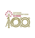 Centenaire de la radiodiffusion civile au Canada