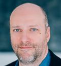 Andrea Lodi, professeur titulaire au Département de mathématiques et de génie industriel et titulaire de la Chaire d'excellence en recherche du Canada en sciences des données pour la prise de décision en temps réel à Polytechnique Montréal
