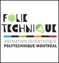 Logo de Folie Technique