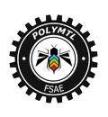 Logo de Formule Polytechnique Montréal
