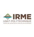 Logo de l'IRME UQAT-Polytechnique