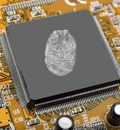 Programmes certificat cybersecurite