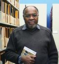 Samuel Pierre