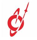 Logo d'Oronos
