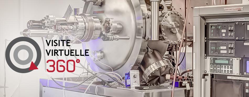 Groupe De Recherche En Physique Et Technologie Des Couches Minces Polytechnique Montral